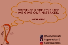 oscar-wilde..-copy