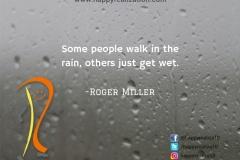 roger-miller10