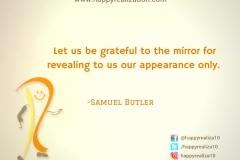 samuel-butler7