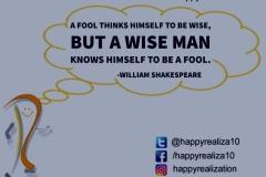 william-shakespeare13-copy