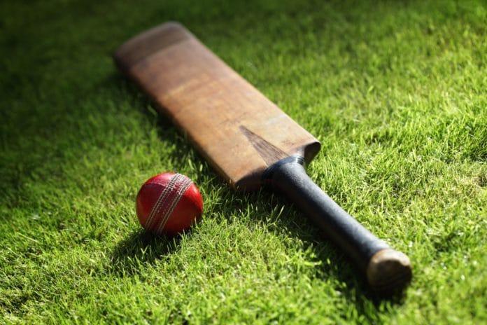 life as like cricket